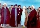 حضرت آیت الله شیخ ابوالحسن شیرازی