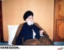 شفیعی-رضا