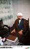 سمامی-محمد