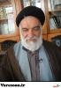 شفیعی-حسن