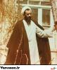 شجاعی-محمد