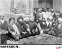 سیدالعراقین-عبدالحسین