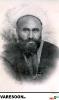شریف-علی اصغر