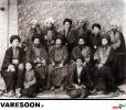 شهرستانی-محمد حسین