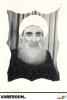 سیبویه-محمد حسن