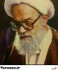 ساعدی خراسانی-محمدباقر