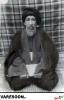سبط الشیخ-احمد