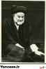 سید دزفولی-علی