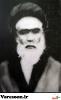 سیف هاشمی اصفهانی-حسین