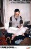 حضرت آیت الله شیخ علی سعادت پرور تهرانی