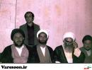حضرت حجت الاسلام و المسلمین سید محمدتقی رئیسی