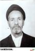 حسینی-محمود