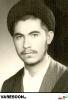 حسینی-سجاد