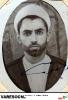 جواهری-محمدرضا