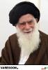 حضرت آیت الله سید جواد حیدری