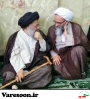 حیدری-محسن