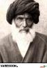 حیدریه-ابوالقاسم