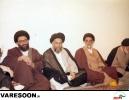 خوئی-جمال الدین