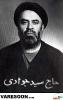حاج سیدجوادی-ضیاءالدین