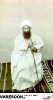 حجت الاسلام-محمدتقی