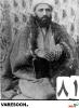 جعفری همدانی-غلامحسین