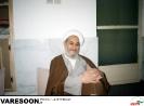 جعفری شهرضایی-محمدحسین