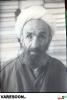 خوانساری اصفهانی-جمال الدین