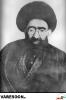 خواجوئی اصفهانی-محمدلطيف