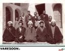 جبل عاملی سدهی-عبدالجواد