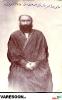 حکیم باشی اصفهانی-محمدباقر