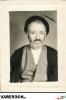 حاج سید جوادی-احمد