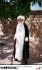 خواجه ای تبریزی-عبدالله