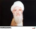تبریزی-کاظم