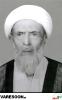 ثقفی-محمد
