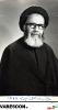 حضرت حجت الاسلام و المسلمین سید عبدالجواد بدری