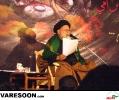 بهشتی-مجتبی