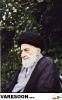 بهشتی-علی