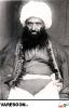 بیدآبادی-احمد