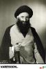 توسرکانی-ابوالحسن