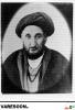 باغمیشه-علی اصغر