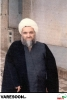 بروجردی-محمد ابراهیم