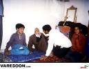 بهلول-محمد تقی