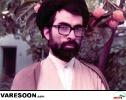 تهرانی-محمد محسن