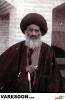 بهبهانی-عبد الله