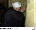 حضرت آیت الله شیخ محمد تقی بهجت