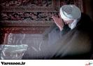 حضرت آیت الله شیخ محمد تقی بهجت فومنی
