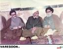 بدری اصفهانی-ابوالحسن