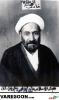 تولایی حلبی-محمود