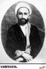 بروجردی اصفهانی-اسماعيل