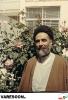 واعظ برزانی-حسین